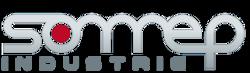 SOMEP Industrie Logo